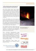 GLOBETROTTER VERANSTALTUNGEN - Globetrotter Ausrüstung - Page 5