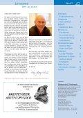 Breitenseer Pfarrzeitung - Pfarre Breitensee - Seite 3