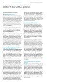 GB 2012/2013 - AFIAA - Page 6