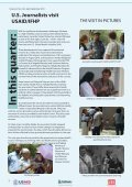 Dedicated to Maternal Health - Pathfinder International - Page 3
