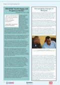 Dedicated to Maternal Health - Pathfinder International - Page 4