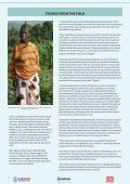 Dedicated to Maternal Health - Pathfinder International - Page 5