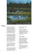 Berner Biotope 1992 - Volkswirtschaftsdirektion des Kantons Bern - Page 6