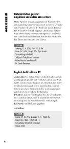 mAinz-gonsenheim mAinz-finthen - vhs Mainz - Seite 5
