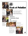 Palatine Community Guide - Communities - Pioneer Press - Page 2
