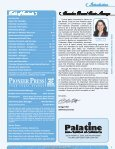 Palatine Community Guide - Communities - Pioneer Press - Page 3