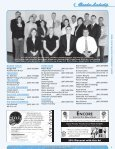 Palatine Community Guide - Communities - Pioneer Press - Page 5
