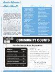 Palatine Community Guide - Communities - Pioneer Press - Page 6