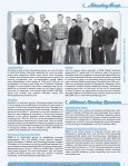 Palatine Community Guide - Communities - Pioneer Press - Page 7