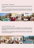 Spanien Costa del Sol—Badeferien einmal anders - Seite 2