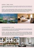 Spanien Costa del Sol—Badeferien einmal anders - Seite 3