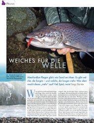 Paddegriesen (pdf) - Rudi Heger