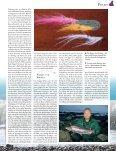 Paddegriesen (pdf) - Rudi Heger - Seite 2