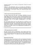 Primär biliäre Zirrhose \(PBC\) - Seite 2