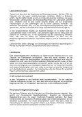 Primär biliäre Zirrhose \(PBC\) - Seite 3