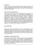 Primär biliäre Zirrhose \(PBC\) - Seite 4