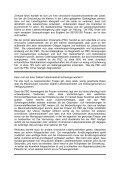 Primär biliäre Zirrhose \(PBC\) - Seite 7