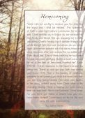 Your hobbies. - Radiant Magazine - Page 3