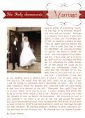 Your hobbies. - Radiant Magazine - Page 4