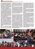 Magazin MVH (PDF / 5.2 MB) - Musikverein Herdringen eV - Page 4