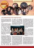 Magazin MVH (PDF / 5.2 MB) - Musikverein Herdringen eV - Page 5