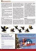 Magazin MVH (PDF / 5.2 MB) - Musikverein Herdringen eV - Page 6