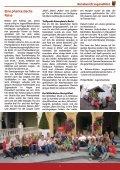 Magazin MVH (PDF / 5.2 MB) - Musikverein Herdringen eV - Page 7