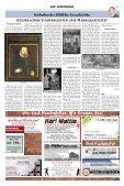 Blaacher Kerwa lockt 50 Jahre Bühne: Philipp ... - bierstaedter.de - Seite 7