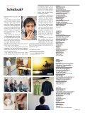 4 - VSETH - ETH Zürich - Page 3