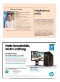 4 - VSETH - ETH Zürich - Page 5