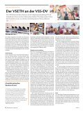 4 - VSETH - ETH Zürich - Page 6