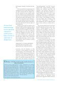 the cultural, socio-economic and political context - Arab Human ... - Page 3