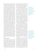 the cultural, socio-economic and political context - Arab Human ... - Page 4