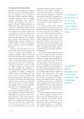 the cultural, socio-economic and political context - Arab Human ... - Page 6