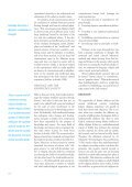 the cultural, socio-economic and political context - Arab Human ... - Page 7