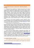 publikace ke stažení - Národní ústav pro vzdělávání - Page 3