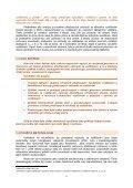 publikace ke stažení - Národní ústav pro vzdělávání - Page 4