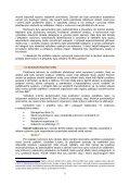 publikace ke stažení - Národní ústav pro vzdělávání - Page 5