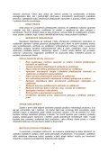 publikace ke stažení - Národní ústav pro vzdělávání - Page 6
