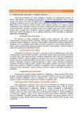 publikace ke stažení - Národní ústav pro vzdělávání - Page 7