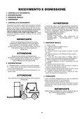 I GB D F - Page 5