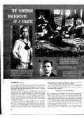 Page 1 Page 2 THEM. THE BUTCHER' by ADOLF EICHMANN OW ... - Page 3