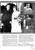 Page 1 Page 2 THEM. THE BUTCHER' by ADOLF EICHMANN OW ... - Page 4