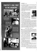 Page 1 Page 2 THEM. THE BUTCHER' by ADOLF EICHMANN OW ... - Page 5