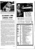 Page 1 Page 2 THEM. THE BUTCHER' by ADOLF EICHMANN OW ... - Page 7