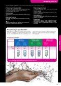 Hudpleje generelt - ArSiMa - Page 3