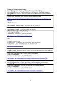 Merkblatt rechtliche Fragen - Frauenzentrale Zug - Page 2