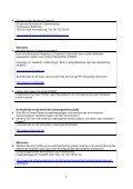 Merkblatt rechtliche Fragen - Frauenzentrale Zug - Page 3