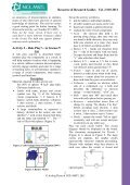 Active Learning Exercises for Teaching Second Level ... - NCE-MSTL - Page 2