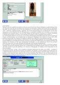Intensivtäterorientierung - Die Kriminalpolizei - Page 3